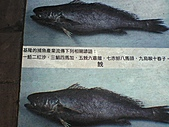 09-03-21海大工學院海堤步道:P21-03-09_06.30[1].jpg