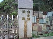 09-07-18台中后里花田拼布公園(環保公園):P18-07-09_09.02.jpg