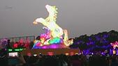 14-02-21臺灣燈會在南投&臺中燈會的主燈:DSC_2108.jpg