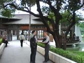11-11-12台中居仁國中、台中公園湖心亭:P12-11-11_15.24[1].jpg