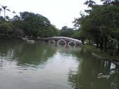 11-11-12台中居仁國中、台中公園湖心亭:P12-11-11_15.29.jpg