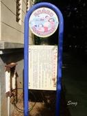 12-07-23金森鞋業廠拍、大楊國小、吳厝國小:大楊國小