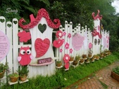 13-04-13安妮公主花園、秋紅谷、拓海家茶屋:DSCF0023.jpg