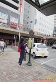 20141030-1103日本東京自由行-2:20141030-1103日本東京自由行0117.jpg