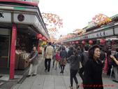 20141030-1103日本東京自由行-3:20141030-1103日本東京自由行0423.jpg