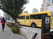 20141030-1103日本東京自由行-2:20141030-1103日本東京自由行0114.jpg