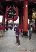 20141030-1103日本東京自由行-3:20141030-1103日本東京自由行0429.jpg