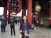 20141030-1103日本東京自由行-3:20141030-1103日本東京自由行0428.jpg