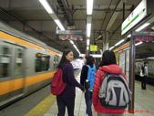 20141030-1103日本東京自由行-2:20141030-1103日本東京自由行0107.jpg