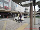 20141030-1103日本東京自由行-2:20141030-1103日本東京自由行0116.jpg