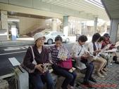 20141030-1103日本東京自由行-4:20141030-1103日本東京自由行0657.jpg
