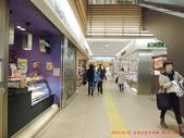 20141030-1103日本東京自由行-2:20141030-1103日本東京自由行0112.jpg
