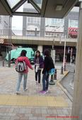 20141030-1103日本東京自由行-2:20141030-1103日本東京自由行0118.jpg
