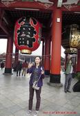 20141030-1103日本東京自由行-3:20141030-1103日本東京自由行0430.jpg