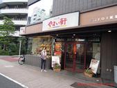 20141030-1103日本東京自由行-2:20141030-1103日本東京自由行0096.jpg