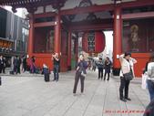 20141030-1103日本東京自由行-3:20141030-1103日本東京自由行0427.jpg