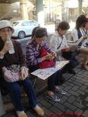 20141030-1103日本東京自由行-4:20141030-1103日本東京自由行119.jpg