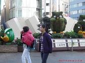 20141030-1103日本東京自由行-4:20141030-1103日本東京自由行0632.jpg