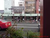 20141030-1103日本東京自由行-3:20141030-1103日本東京自由行0393.jpg