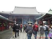20141030-1103日本東京自由行-3:20141030-1103日本東京自由行0441.jpg