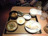 20141030-1103日本東京自由行-2:20141030-1103日本東京自由行0092.jpg