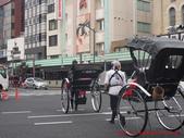 20141030-1103日本東京自由行-3:20141030-1103日本東京自由行0390.jpg