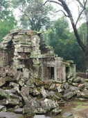 2011.04.09 in柬埔寨-吳哥窟:01-021-吳哥窟-塔普倫寺.JPG