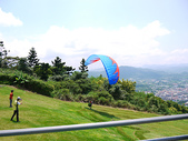 2014.08.03 南投虎頭山飛行傘:P1190528.JPG