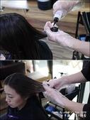 20161002 VS hair:VS Hair-19.jpg