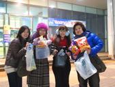 2012.02.24 韓國 Day2:02-221-by summer.JPG