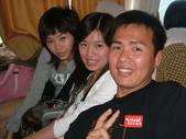 2008.09.05~07 公司旅遊in澎湖:008
