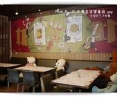 2014.01.04 麥多古堡音樂複合式餐廳:麥多-06.jpg