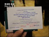 2011.04.10~11 柬埔寨&胡志明市:03-004-柬埔寨飛機延遲餐卷.jpg