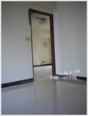 2013.01.09 房子的地板磁磚:house-63.JPG