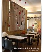 2014.01.04 麥多古堡音樂複合式餐廳:麥多-07.jpg