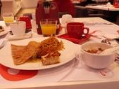 2010.09.18 in 馬來西亞:052-2普爾曼湖畔飯店-早餐.jpg