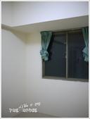 2013.01.14 房子油漆+鋁門窗玻璃:paint-11.jpg