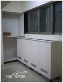 2013.01.16 房子-系統家具Part 1:system-01.jpg