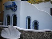 2011.08.28 聖托里尼地中海主題餐廳:P1130709.JPG