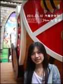 2011.07.10 九族文化村-航海王:ONE PICEC-35.jpg
