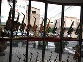 2012.04.04-4 薩克斯風玩家館:P1150706.jpg