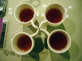 2008.08.01 陶板屋(中港店):P1070799-1