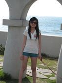 2008.06.21~23 北海岸:IMG_1687.jpg