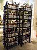 2015.11.29 酒卒-Bar:P1060485.JPG