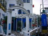 2011.08.28 聖托里尼地中海主題餐廳:P1130710.JPG