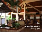 2011.04.10~11 柬埔寨&胡志明市:01-004-柬埔寨皇宮渡假飯店大廳.jpg