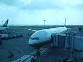 2010.09.14 in 馬來西亞:002我們搭的飛機eva air.jpg