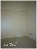 2013.01.14 房子油漆+鋁門窗玻璃:paint-12.jpg