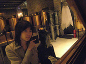 2008.10.17 公司聚餐金色三麥:IMG_3076