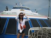 2008.09.05~07 公司旅遊in澎湖:009